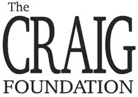 The Craig Foundation