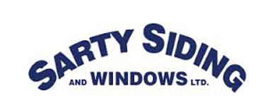 Sarty Siding and Windows