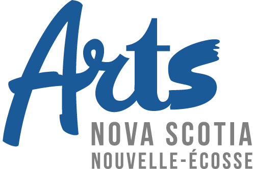 Arts Nova Scotia