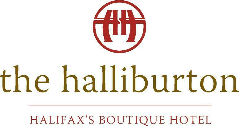 The Halliburton